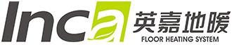 苏州住邦新能源科技有限公司